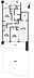間取り,3LDK,面積79.11m2,価格3,580万円,JR埼京線 与野本町駅 徒歩10分,,埼玉県さいたま市中央区鈴谷6丁目10-7