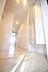 玄関,1K,面積34.63m2,賃料9.1万円,北大阪急行電鉄 江坂駅 徒歩3分,阪急千里線 豊津駅 徒歩25分,大阪府吹田市豊津町