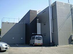 二軒茶屋駅 1.9万円