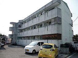 和歌山市駅 1.5万円