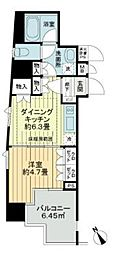 御茶ノ水駅 12.9万円