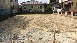 安城市新田町小山
