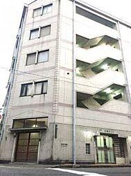 北堀江213[4階]の外観