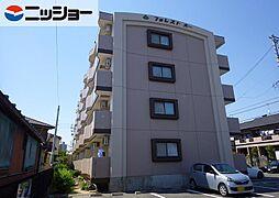 桜町前駅 3.8万円