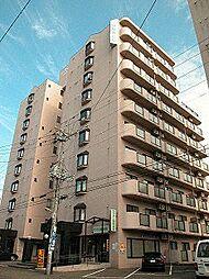 第37松井ビル[703号室号室]の外観