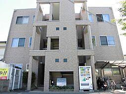 和歌山市駅 3.5万円