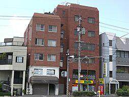 栄松マンション 2F