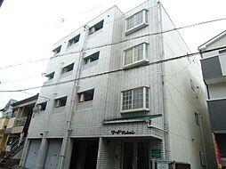 枚方市駅 1.9万円