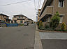 その他,1LDK,面積33.61m2,賃料7.0万円,つくばエクスプレス みどりの駅 徒歩5分,,茨城県つくば市みどりの