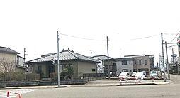 直江津駅 2,000万円