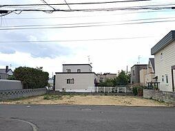 札幌市西区山の手六条7丁目