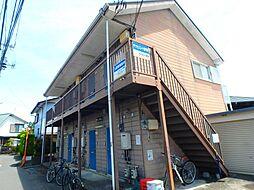サクセスコート東中野