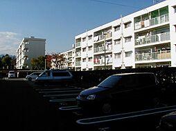 緑ヶ丘団地[4305-523号室]の外観