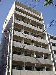 STYLE 1[7階]の外観