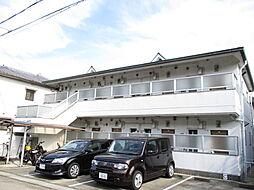 須磨寺駅 3.2万円