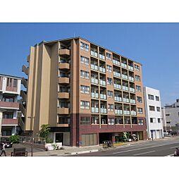 Apartment Grus Okamachi