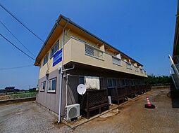 京成成田駅 2.8万円