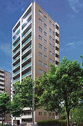 札幌市中央区南十一条西14丁目