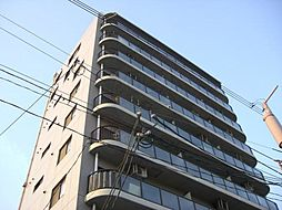 moco-06 (辻産業第6ビル)