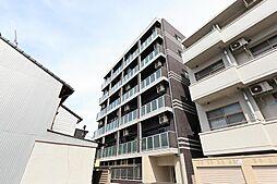 JR高徳線 栗林公園北口駅 徒歩7分の賃貸マンション