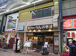 扇町駅 2.5万円