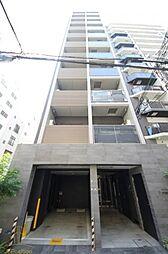 Osaka Metro谷町線 天満橋駅 徒歩7分の賃貸マンション