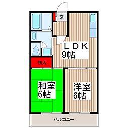 光が丘駅 8.0万円