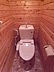 トイレ,2LDK,面積54.07m2,賃料5.5万円,JR東北本線 小金井駅 徒歩19分,,栃木県下野市柴