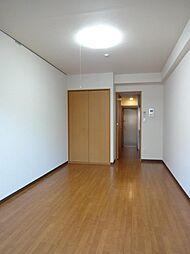 ドミール川崎(ネット込、広々洋室)[3階]の外観