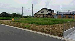 加須市北下新井