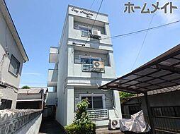関口駅 1.7万円