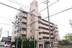 春日井市若草通4丁目