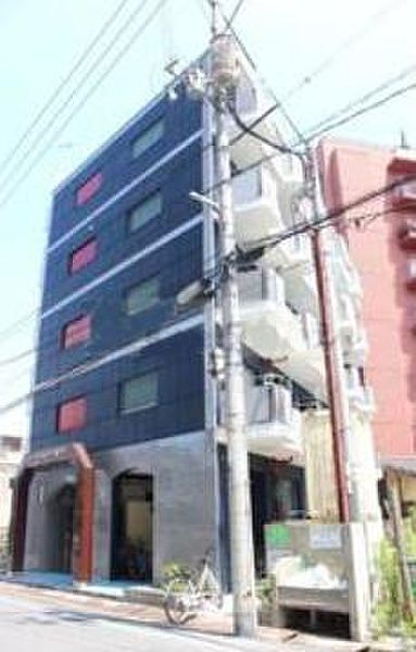 メゾンアルカディア御門 4階の賃貸【広島県 / 福山市】