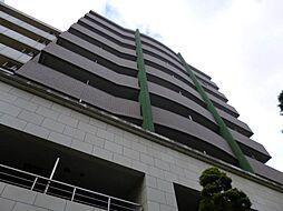 サムティ梅田インターコア[7階]の外観