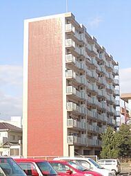 鎮西産業ビル[201号室号室]の外観