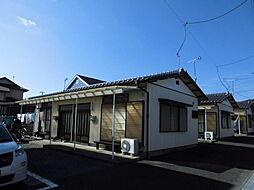常陸多賀駅 3.5万円
