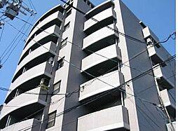 セレニティ巽[2階]の外観