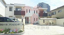 白鷺駅 9.0万円