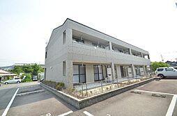御嵩口駅 5.2万円