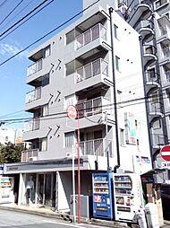 栄町駅 6.6万円