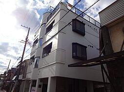 和泉大宮駅 2.4万円