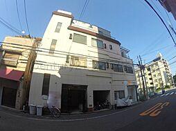 西中島南方駅 1.7万円