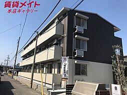 新正駅 5.7万円