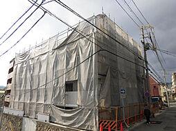 V-Renaissance Otsukachou