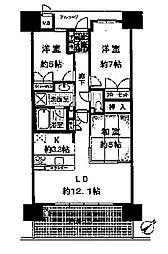 堺市堺区材木町西2丁