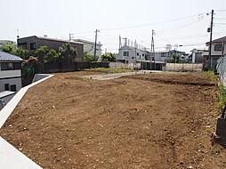 横浜市西区浅間台
