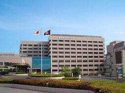 愛知県名古屋市守山区城南町の賃貸アパートの外観
