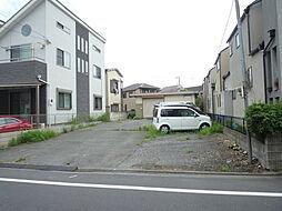 上板橋駅 1.8万円