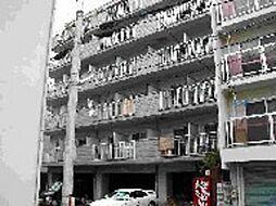玉森ビル[2階]の外観