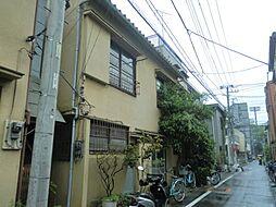 門前仲町駅 1.8万円